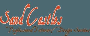 Roatan Sand Castles